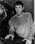 Leonard_Nimoy_Spock_1966