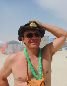 20160830_burningman2016_cropped