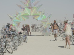 20160901_burningman2016_0136