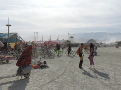 20160901_burningman2016_0173