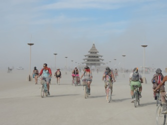 20160901_burningman2016_0183