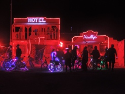 20160901_burningman2016_0297